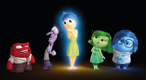Inside-Out-Meet-your-emotions-2