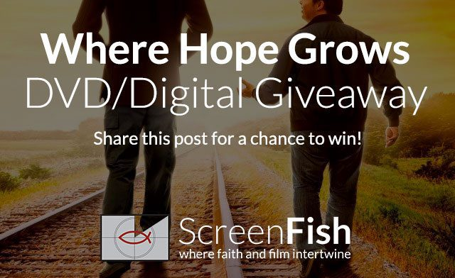 where hope grows giveaway august 2015 2