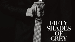 021715-celebs-50-shades-of-grey-movie-poster