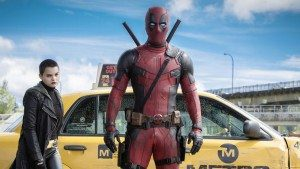 deadpool-red-green-band-trailers-easter-eggs-deadpool-red-band-trailer-for-a-red-sui-548080